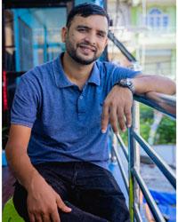 मणिराज गौतम