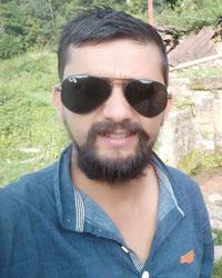 श्रीराम दहाल